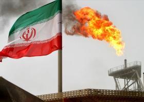 Υποβαθμίζει το Ιράν το μέγεθος του κοιτάσματος πετρελαίου που εντόπισε - Κεντρική Εικόνα
