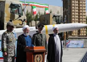 Ιράν: Καταδίκη σε θάνατο για κατασκοπεία υπέρ της CIA - Έδινε πληροφορίες για το πυρηνικό πρόγραμμα - Κεντρική Εικόνα