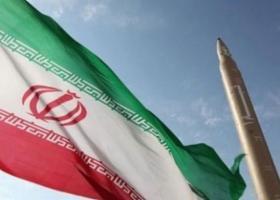 Το Παρίσι απευθύνει προειδοποίηση στο Ιράν για το πυρηνικό του πρόγραμμα - Κεντρική Εικόνα