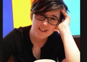 Β. Ιρλανδία: Ελεύθεροι οι πρώτοι ύποπτοι για τον θάνατο της δημοσιογράφου Λάιρας ΜακΚί - Κεντρική Εικόνα