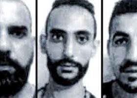 Νικαράγουα: Συλλήψεις ατόμων που φέρονται να συνδέονται με το Ισλαμικό Κράτος - Κεντρική Εικόνα