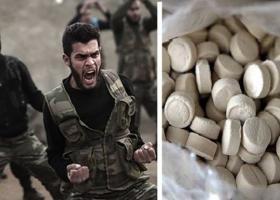 Εξάρθρωση διεθνούς εγκληματικής οργάνωσης από το Τμήμα Δίωξης Ναρκωτικών του ΣΔΟΕ - Κεντρική Εικόνα