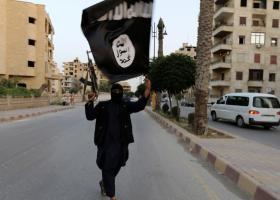 Ιράκ: Τρεις Γάλλοι καταδικάστηκαν σε θάνατο για συμμετοχή στο ISIS - Κεντρική Εικόνα