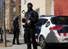 Ισπανία: Έρευνα στα σπίτια και τα γραφεία πρώην πρεσβευτή  - Κεντρική Εικόνα