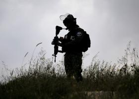 Οι ΗΠΑ μπλόκαραν ανακοινωθέν του Συμβουλίου Ασφαλείας για τις εντάσεις Ισραήλ - Λιβάνου - Κεντρική Εικόνα