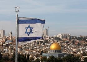 Ισραήλ: Το Ιράν πιθανόν να μας επιτεθεί αν κλιμακωθεί η ένταση με τις ΗΠΑ - Κεντρική Εικόνα