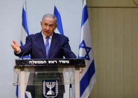 Ισραήλ: Ο Νετανιάχου άφησε να εννοηθεί ότι το Ισραήλ έδρασε στο Ιράκ - Κεντρική Εικόνα