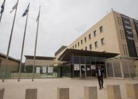 Πλήρης στήριξη και αλληλεγγύη του Ισραήλ προς την Κύπρο στην άσκηση των κυριαρχικών δικαιωμάτων της - Κεντρική Εικόνα