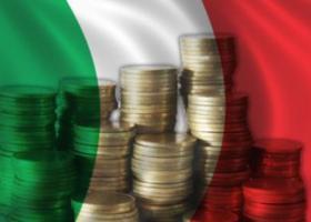 Αλλαγή των κανόνων της ΕΕ για το έλλειμμα θέλει η Ιταλία - Κεντρική Εικόνα