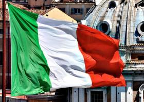 Ιταλία: Άνοδο καταγράφουν οι αποδόσεις των ιταλικών ομολόγων - Κεντρική Εικόνα