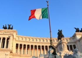 Η Ρώμη δεν θα επικυρώσει τη CETA - Κεντρική Εικόνα