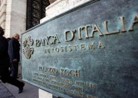 Η Κομισιόν ενέκρινε το αίτημα της Ιταλίας για προληπτική χορήγηση ρευστότητας - Κεντρική Εικόνα