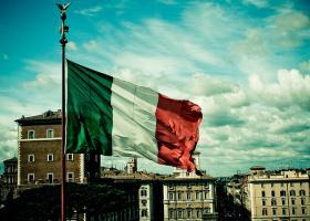 Ιταλία: Πράσινο φως από το κοινοβούλιο για τον προϋπολογισμό του 2019 - Κεντρική Εικόνα