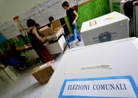 «Σκόπελος» οι δημοτικές εκλογές για την Κεντροαριστερά του Ματέο  Ρέντσι  - Κεντρική Εικόνα
