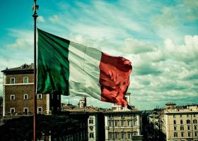Ιταλία: Τι ζητούν μετεκλογικά τα Πέντε Αστέρια - Κεντρική Εικόνα