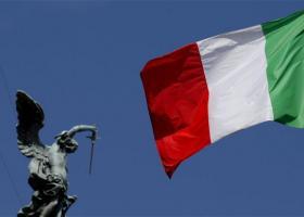 «Τελεσίγραφο» ΕΚΤ για τα NPLs των ιταλικών τραπεζών - Οργισμένη απάντηση Σαλβίνι - Κεντρική Εικόνα
