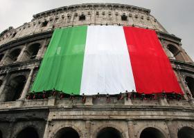 Ρώμη προς Κομισιόν: Μην επαναλάβετε τα λάθη με την Ελλάδα - Κεντρική Εικόνα