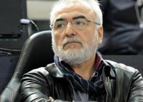 Ο Ιβάν Σαββίδης παρήγγειλε έρευνα κοινής γνώμης για τα πρόσωπα του Open - Κεντρική Εικόνα