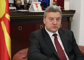 Ιβάνοφ σε βουλευτές: Πείτε «όχι» σε Συμφωνία Πρεσπών και τροποποίηση Συντάγματος - Κεντρική Εικόνα