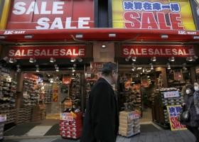Εκτός από ψώνια, έχει και... απεργία στο εμπόριο την ερχόμενη Κυριακή - Κεντρική Εικόνα