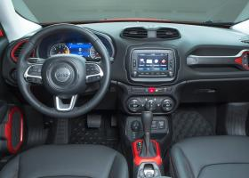 Τα 10 φθηνότερα Τζιπ και SUV της ελληνικής αγοράς από 800 ευρώ - Κεντρική Εικόνα