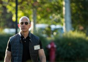 Αυτός είναι ο πλουσιότερος άνθρωπος στον κόσμο - Κεντρική Εικόνα
