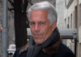 Δεν θα γίνει δίκη μετά την αυτοκτονία του κατηγορουμένου μεγαλοεπιχειρηματία Τζέφρι Επστάιν - Κεντρική Εικόνα