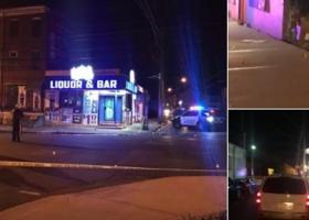 ΗΠΑ: Δέκα τραυματίες από πυροβολισμούς σε μπαρ στο Νιου Τζέρσεϊ - Κεντρική Εικόνα