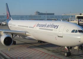 Βέλγιο: Απεργούν οι πιλότοι της Brussels Airlines - Κεντρική Εικόνα
