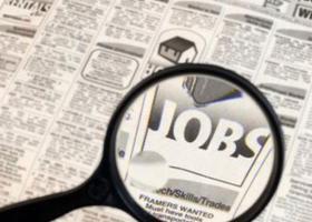 Νέες θέσεις εργασίας σε Jumbo, Lidl, My Market και Κωτσόβολο (Λίστα) - Κεντρική Εικόνα