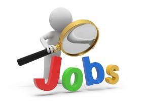 Θέσεις εργασίας στον ΟΠΑΠ την Fraport και την AEGEAN - Κεντρική Εικόνα