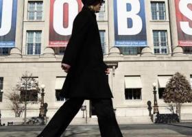 Θέσεις εργασίας σε Vodafone, Public, Πλαίσιο και ΟΠΑΠ - Κεντρική Εικόνα