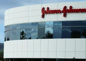 Bloomberg: Η Johnson & Johnson ετοιμάζει δοκιμές πειραματικού εμβολίου κατά του HIV - Κεντρική Εικόνα