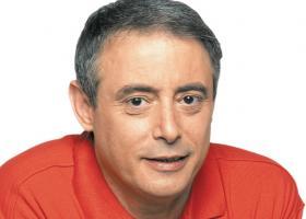 «Γρίφος» ο νέος εκλογικός νόμος - Κεντρική Εικόνα