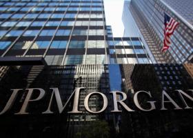 «Ψηφίζει» ελληνικά ομόλογα η JP Morgan - Κεντρική Εικόνα