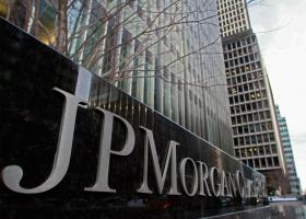 JPMorgan: Σύσταση overweight για Εθνική Τράπεζα και Eurobank - Κεντρική Εικόνα