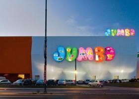 Αύξηση 7% στις πωλήσεις του Ομίλου Jumbo στο δεκάμηνο - Κεντρική Εικόνα