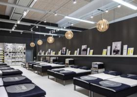 Νέο κατάστημα στην Κέρκυρα από την δανέζικη αλυσίδα με είδη σπιτιού JYSK - Κεντρική Εικόνα