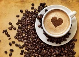 Ωφελεί την υγεία η κατανάλωση καφέ - Κεντρική Εικόνα