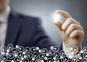 Forbes: Υπάρχουν startups - «διαμάντια» στην Ελλάδα - Κεντρική Εικόνα