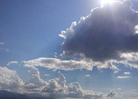 Καιρός: Σε ποιες περιοχές επιστρέφει σήμερα το «φθινόπωρο» - Κεντρική Εικόνα