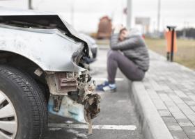 Σοκαριστικά στοιχεία για την Ελλάδα από τις επιπτώσεις της κακής οδικής συμπεριφοράς - Κεντρική Εικόνα