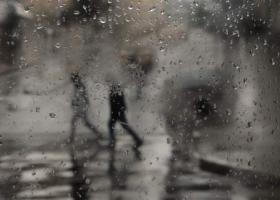 Καιρός: Βροχές και παγετός το Σάββατο  - Κεντρική Εικόνα