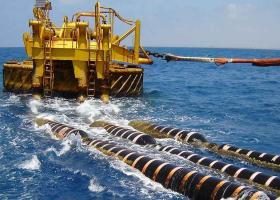 ΑΔΜΗΕ: Ποιες είναι οι 5 εταιρείες που θα μοιραστούν 1 δισ. ευρώ για τη διασύνδεση Κρήτης-Αττικής - Κεντρική Εικόνα