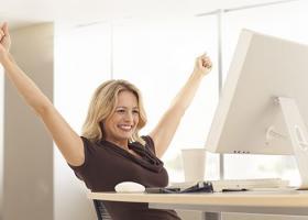 Οι κλάδοι που δίνουν δουλειές και καλύτερες απολαβές - Κεντρική Εικόνα