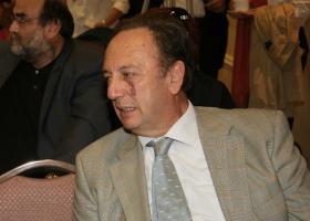 Απεβίωσε ο πρώην υπουργός και βουλευτής της ΝΔ Γιώργος Καλός - Κεντρική Εικόνα