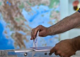 Βουλευτής του ΣΥΡΙΖΑ δηλώνει ότι «η ΝΔ στεναχωρήθηκε πιο πολύ για το ποσοστό του ΣΥΡΙΖΑ παρά χάρηκε για τη νίκη της» - Κεντρική Εικόνα