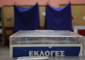 Πρώην βουλευτίνα του ΣΥΡΙΖΑ κατεβαίνει υποψήφια με παράταξη του ΚΚΕ (photo) - Κεντρική Εικόνα