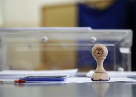 Ποια ζητήματα κρίνουν τις ελληνικές εκλογές, σύμφωνα με τον διεθνή Τύπο - Κεντρική Εικόνα