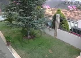 Έτσι ξέσπασε η φονική πυρκαγιά της 23ης Ιουλίου - Βίντεο ντοκουμέντο - Κεντρική Εικόνα